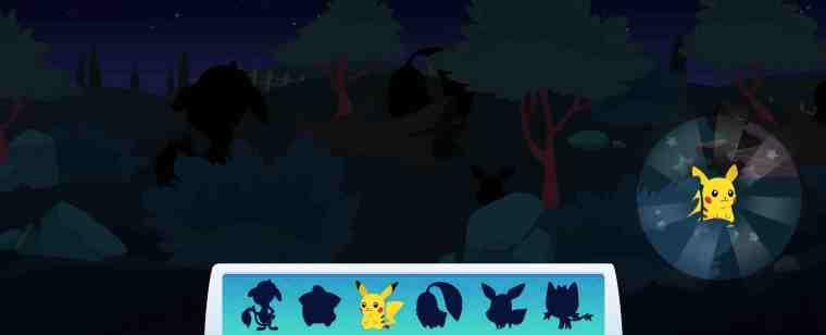 pokemon-playhouse-screenshot-3