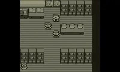pokemon-red-review-screenshot-1