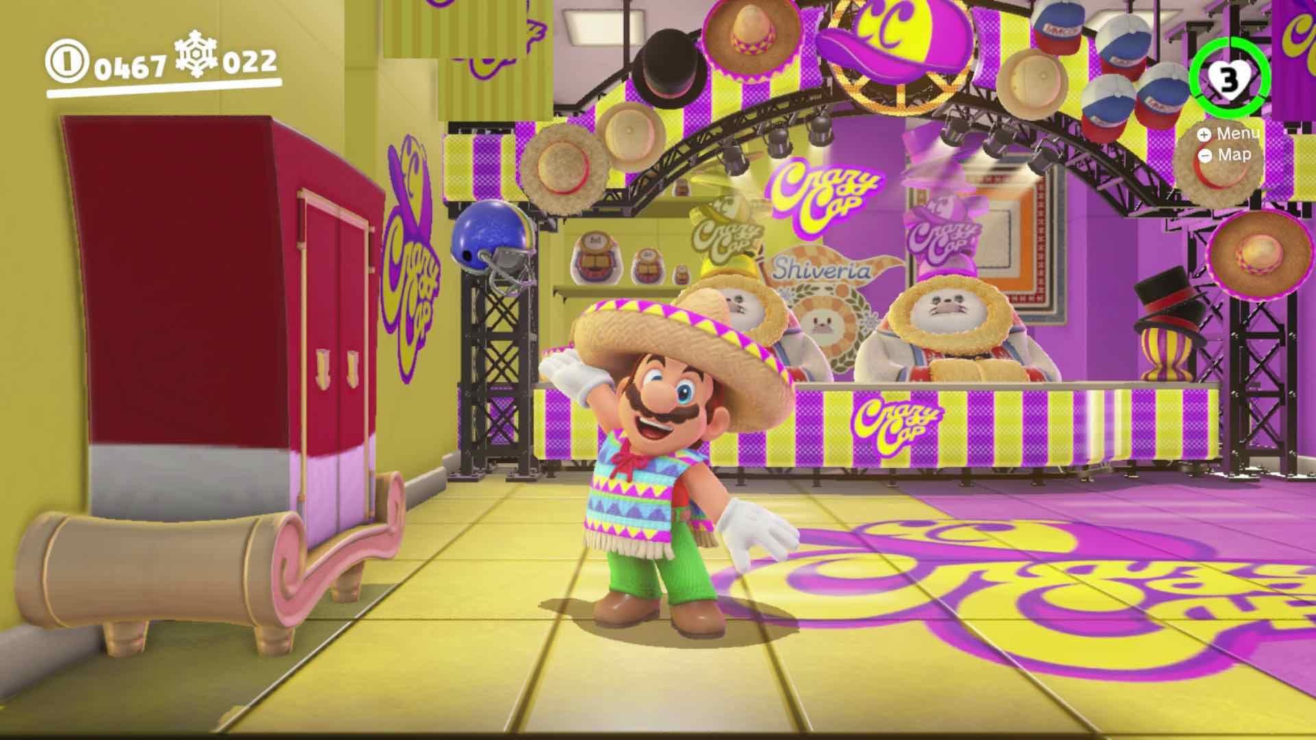 poncho-super-mario-odyssey-screenshot