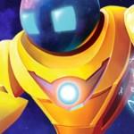 robonauts-review-header