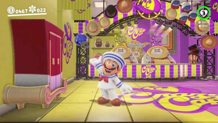 sailor-suit-super-mario-odyssey-screenshot