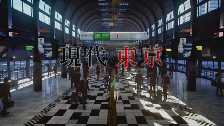 shin-megami-tensei-v-screenshot-1