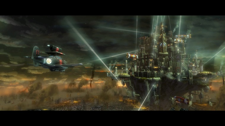 sine-mora-ex-review-screenshot-1