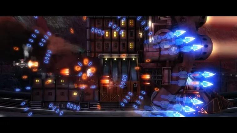 sine-mora-ex-review-screenshot-2
