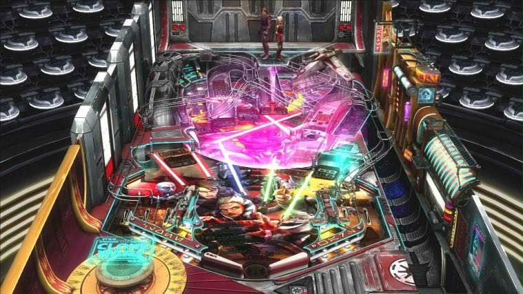 star-wars-pinball-review-screenshot-3