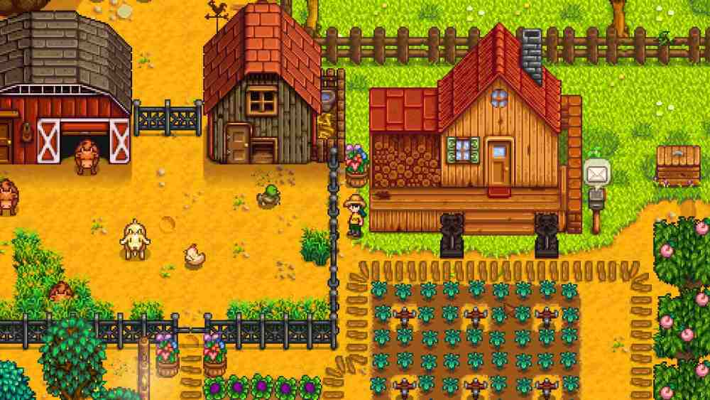 stardew-valley-review-screenshot-1