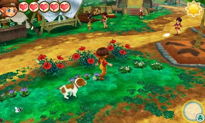 story-of-seasons-trio-of-towns-review-screenshot-1