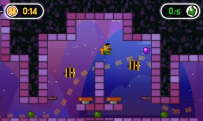super-little-acorns-3d-turbo-review-screenshot-2