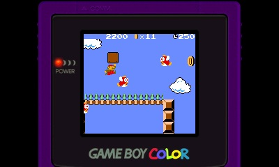 super-mario-bros-deluxe-review-screenshot-2