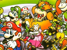 super-mario-kart-review-header