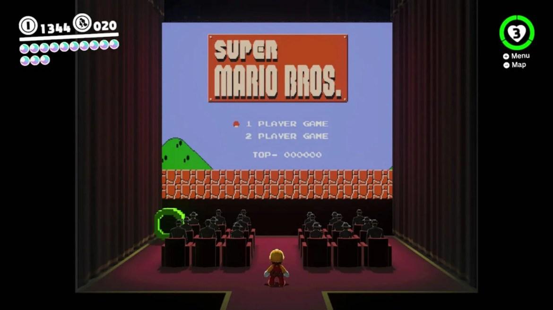 super-mario-odyssey-review-screenshot-5