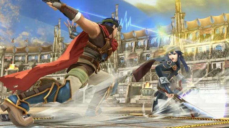 super-smash-bros-for-wii-u-review-screenshot-1