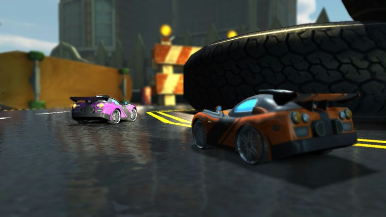 super-toy-cars-review-screenshot-1
