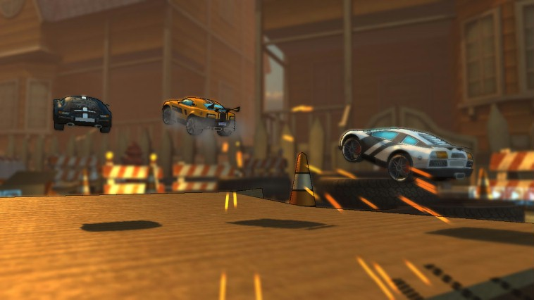 super-toy-cars-review-screenshot-2