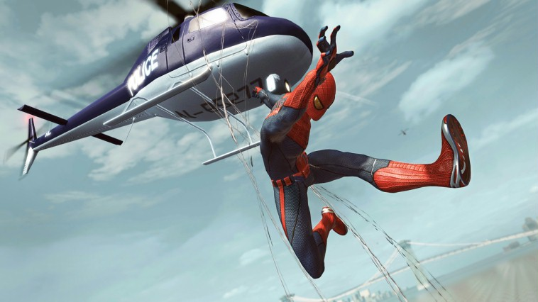 the-amazing-spider-man-ultimate-edition-review-screenshot-1