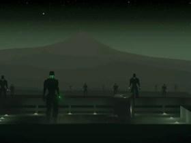 the-fall-part-2-unbound-screenshot