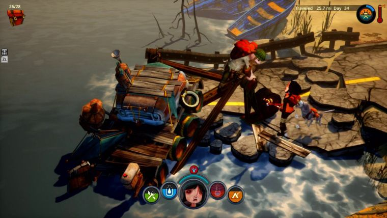 the-flame-in-the-flood-complete-edition-review-screenshot-3