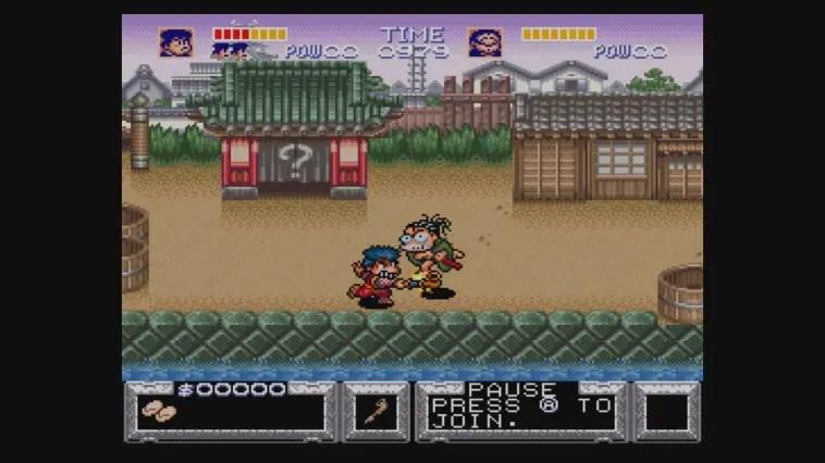 the-legend-of-the-mystical-ninja-review-screenshot-1