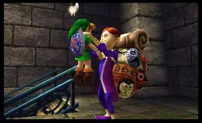 the-legend-of-zelda-majoras-mask-3d-review-screenshot-1