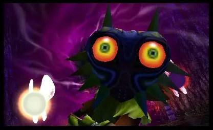 the-legend-of-zelda-majoras-mask-3d-review-screenshot-2