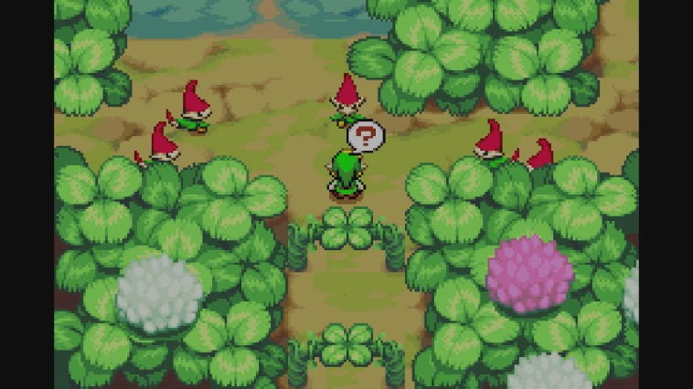 the-legend-of-zelda-the-minish-cap-review-screenshot-2