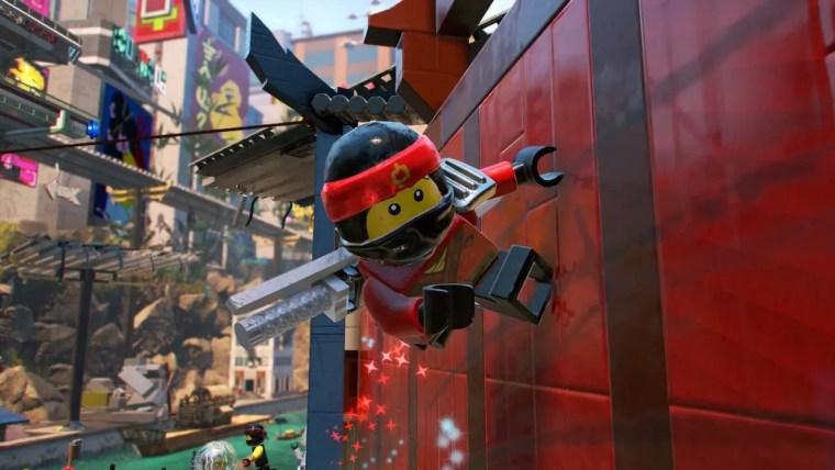 the-lego-ninjago-movie-video-game-review-screenshot-2