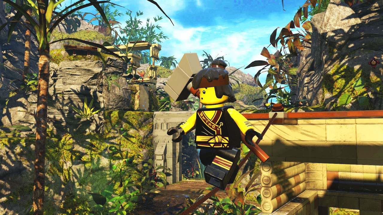 the-lego-ninjago-movie-video-game-review-screenshot-3