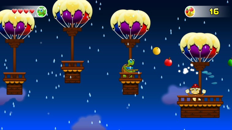 turtle-tale-wii-u-review-screenshot-2