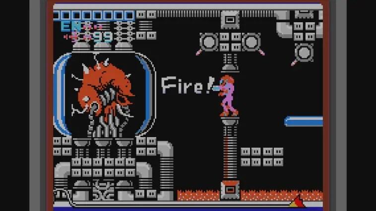 warioware-inc-minigame-mania-review-screenshot-2