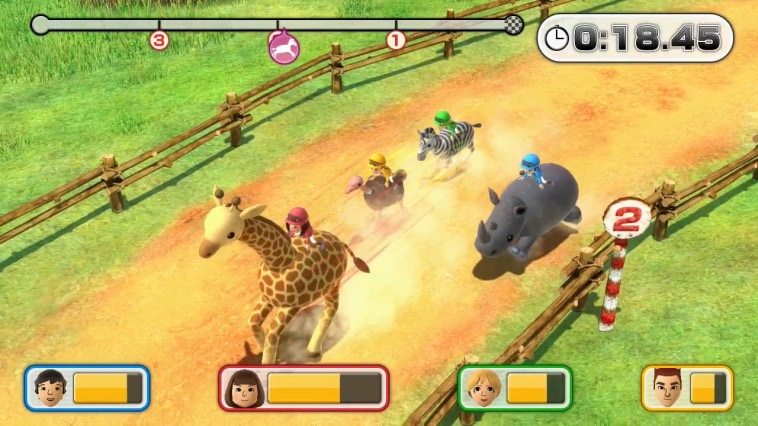 wii-party-u-review-screenshot-1