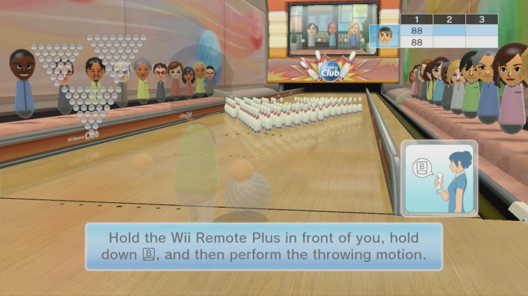 wii-sports-club-bowling-tennis-review-screenshot-1