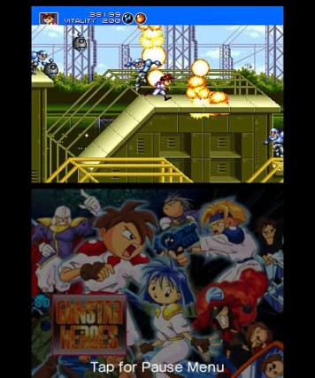 3d-gunstar-heroes-review-screenshot-1