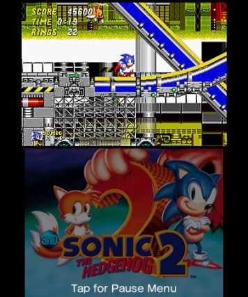3d-sonic-the-hedgehog-2-review-screenshot-1
