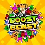 Boost Beast Review Header