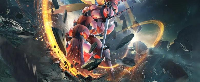 buzzwole-pokemon-tcg-sun-moon-crimzon-invasion