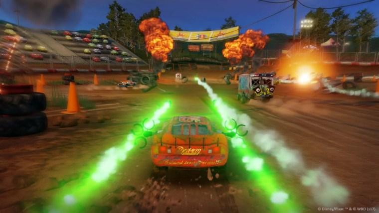 cars-3-driven-to-win-review-screenshot-3