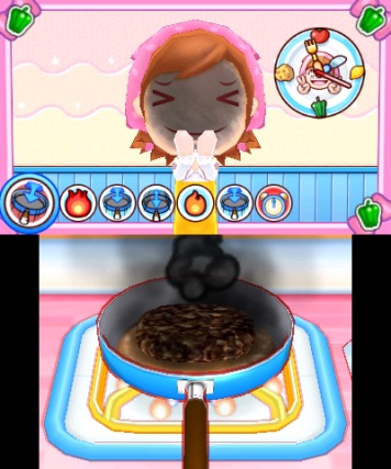 cooking-mama-bon-appetit-review-screenshot-3