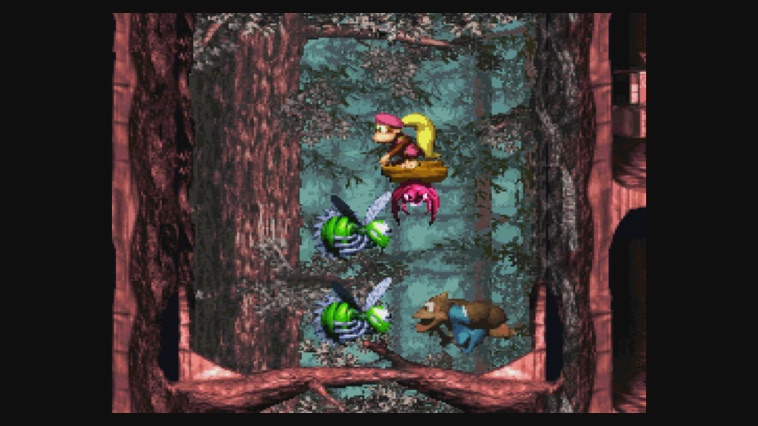 donkey-kong-country-3-dixie-kongs-double-trouble-review-screenshot-3
