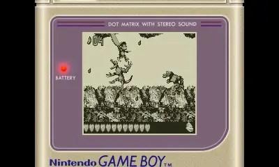 donkey-kong-land-iii-review-screenshot-1
