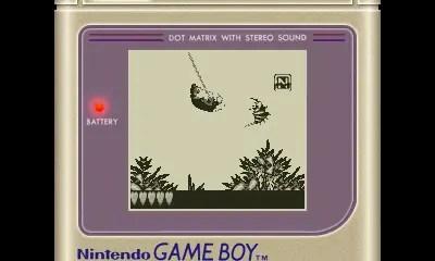 donkey-kong-land-review-screenshot-1