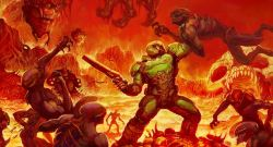 doom-review-banner