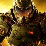 doom-review-header