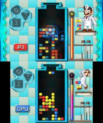 dr-mario-miracle-cure-review-screenshot-1