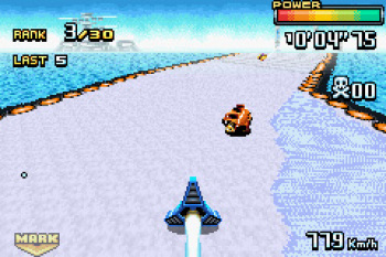 f-zero-gp-legend-review-screenshot-1