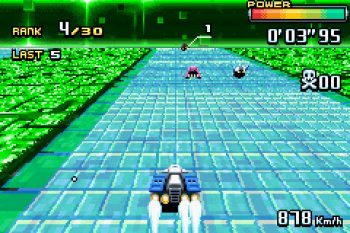 f-zero-gp-legend-review-screenshot-2