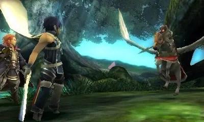 fire-emblem-awakening-review-screenshot-3