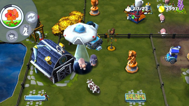 funky-barn-review-screenshot-1