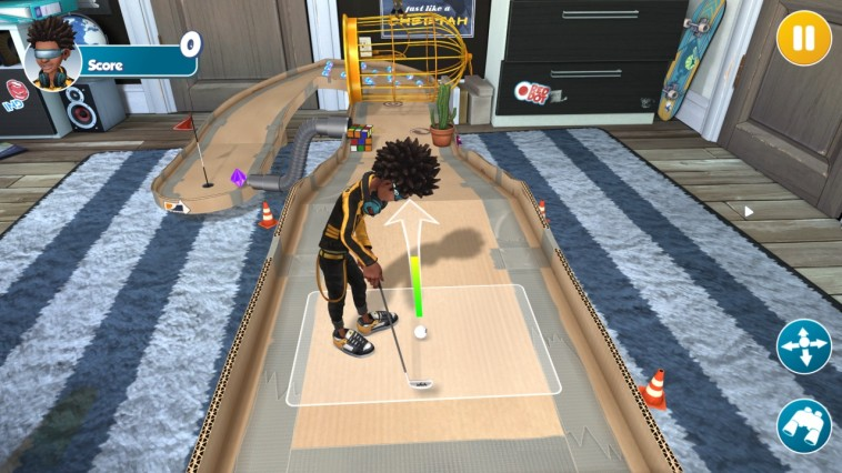 infinite-minigolf-review-screenshot-1
