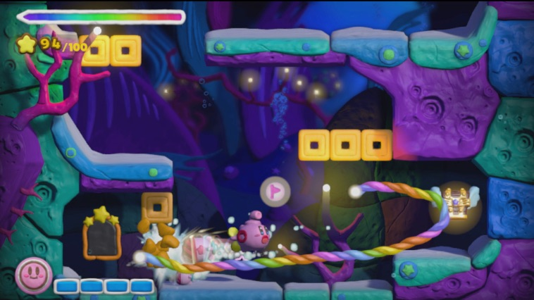 kirby-and-the-rainbow-paintbrush-review-screenshot-2