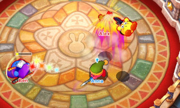 kirby-battle-royale-review-screenshot-1